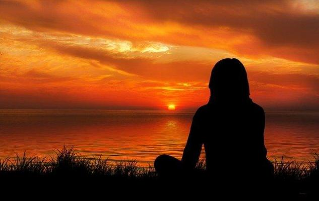 Sunset 1815991 640